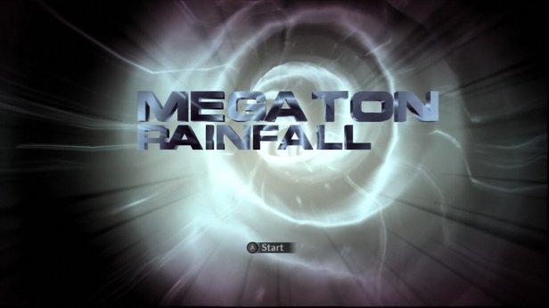 mega 1 - title