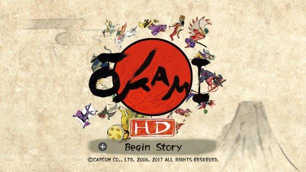 okami 1 - title.jpg