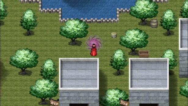 dogma 3 - gameplay