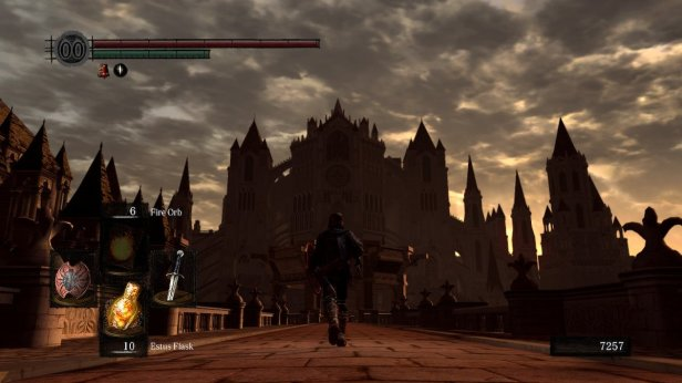 ds5 - dungeons