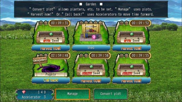 hearts 4 - farm