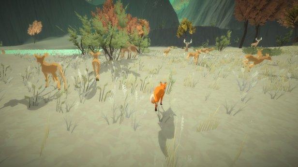 tree 3 - gameplay